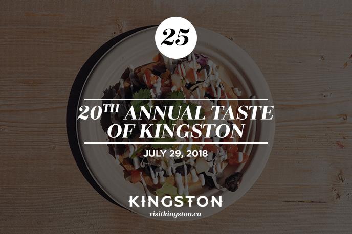25-taste-of-kingston