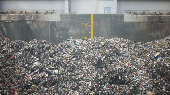 garbage-3_wide-4a05c5746a74ce1e2e4935c27eef30fe09931b48.jpg