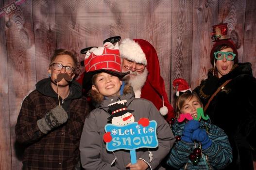 sillly santa.jpg